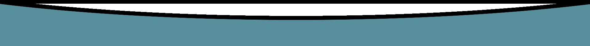 footer-gradient-top-blue